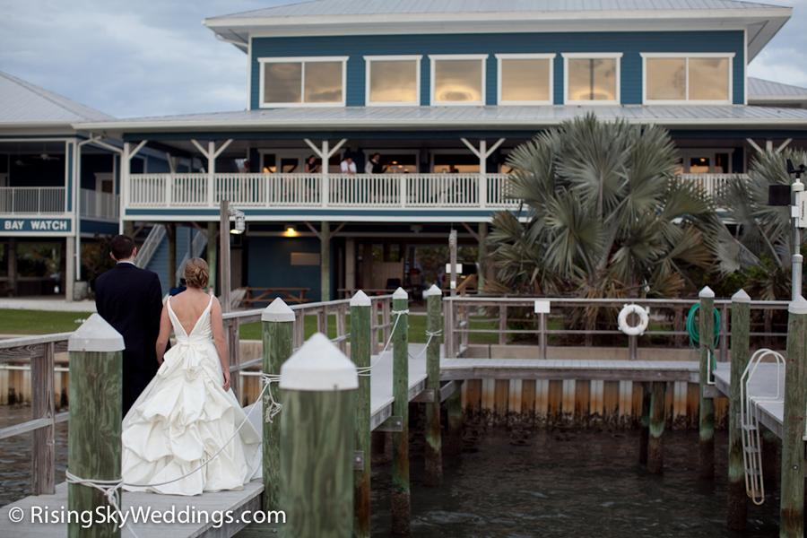 Unique Venue Focus Tampa Bay Watch St Pete Beach