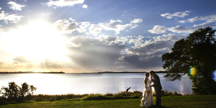 St Pete Tampa wedding planners