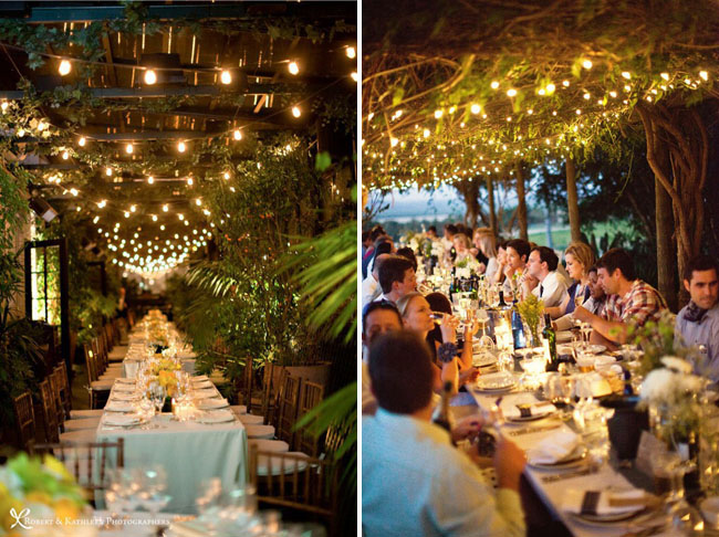 Outdoor wedding lights string outdoor lighting ideas excellent 16 string lights for outdoor wedding type aloadofball Images