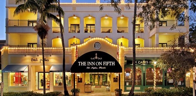 Wedding Planner Naples, FL