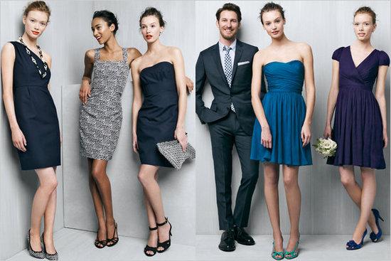 Wedding Reception Dress Code 57