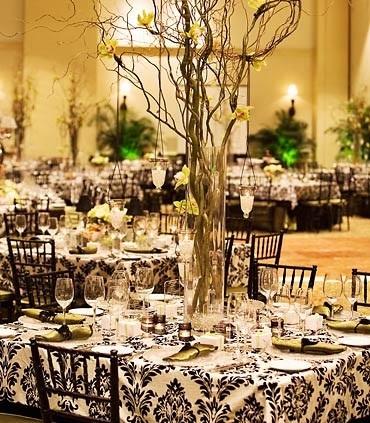 wedding_planner_orlando_jw_ritz