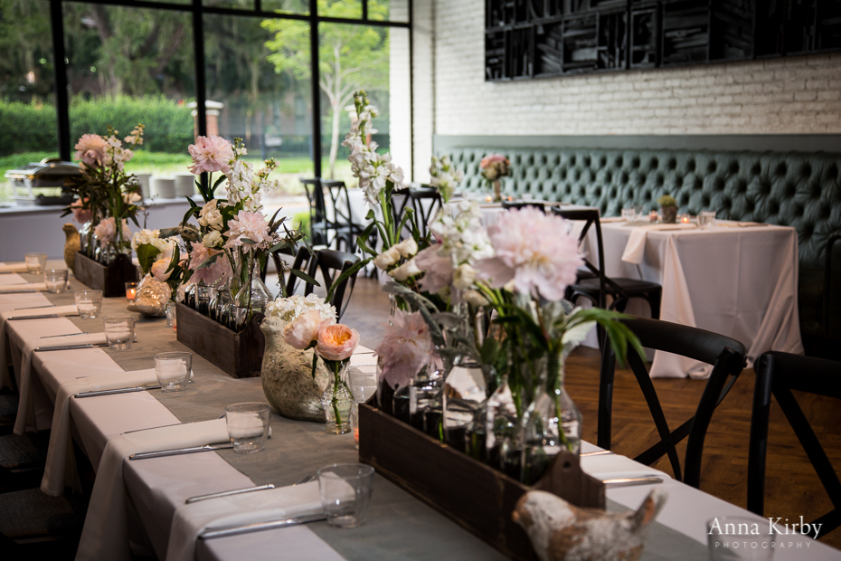 Oxford Exchange Wedding5