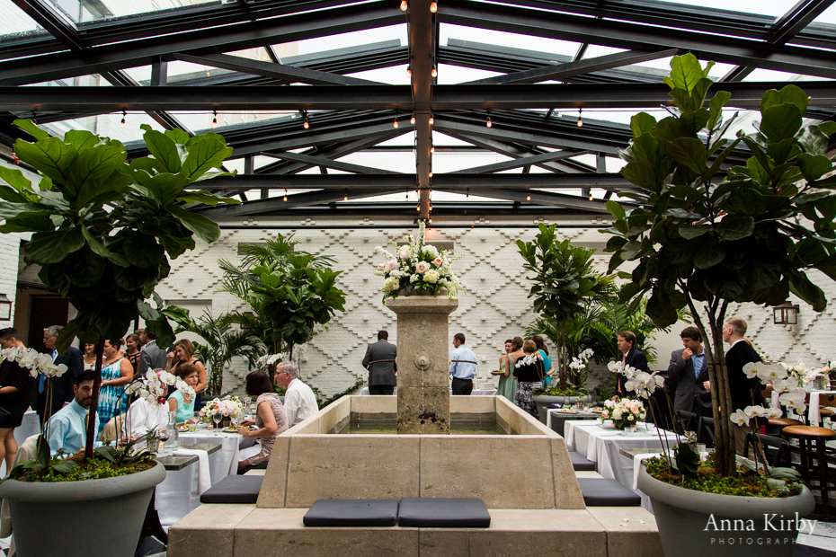 Oxford Exchange Design Studio