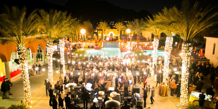 Engage!13 Montelucia - Luxury Wedding Summit Recap