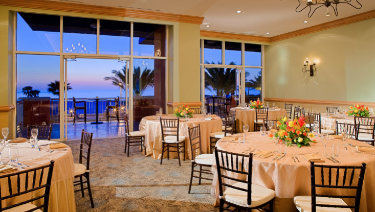 Best Wedding Venues In Tampa Bay For 200 Guests Tampa Wedding