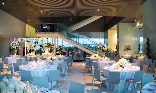 Best Wedding Venues in Tampa Bay for 100-200 Guests {Wedding ...