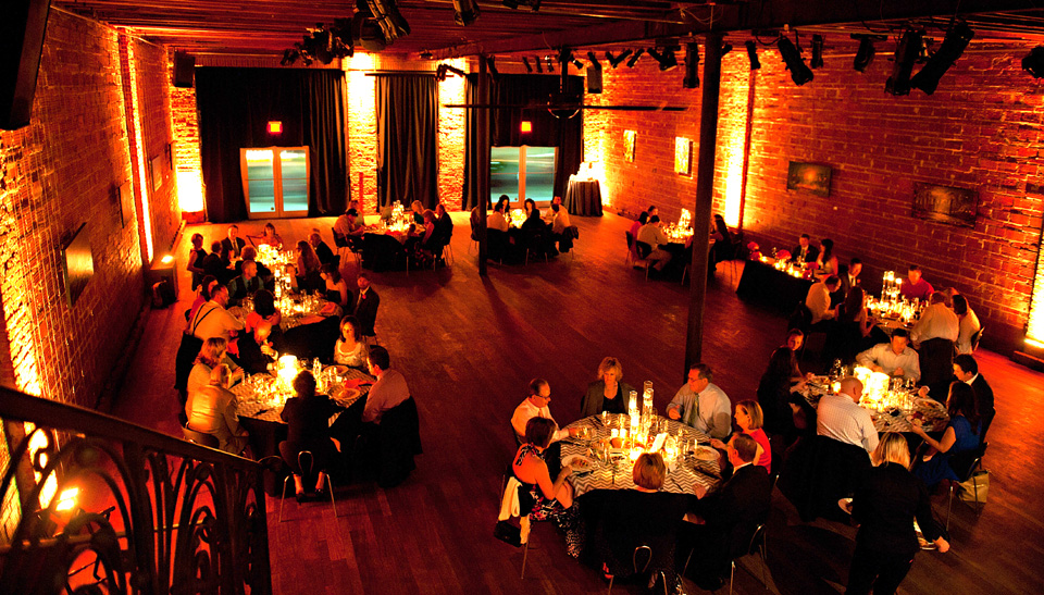 Best Wedding Venues in Tampa Bay for less than 100 Guests ...