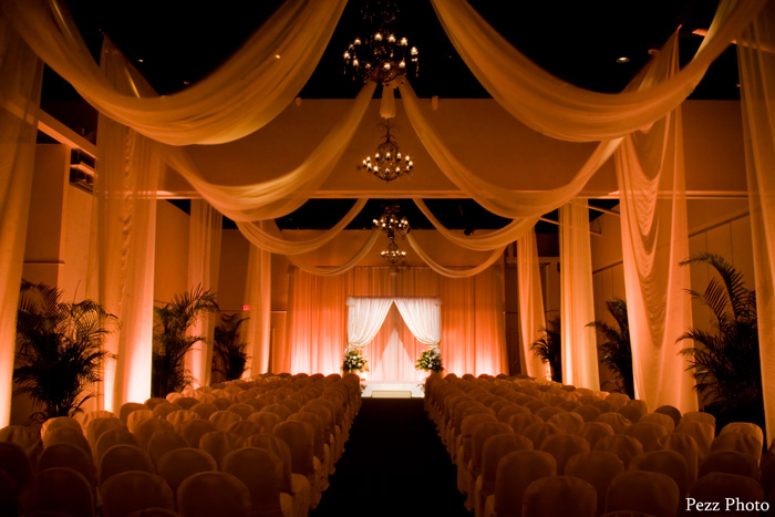 Wedding reception venues tampa a stylish affair by jessie tampa wedding reception venues tampa best wedding venues in tampa bay for guests junglespirit Image collections