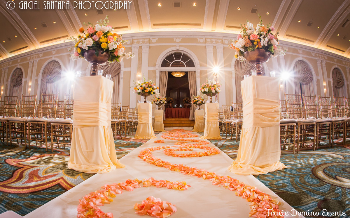 Wedding Details Tracie Domino Events Wedding Planners Tampa - Tampa to bahamas