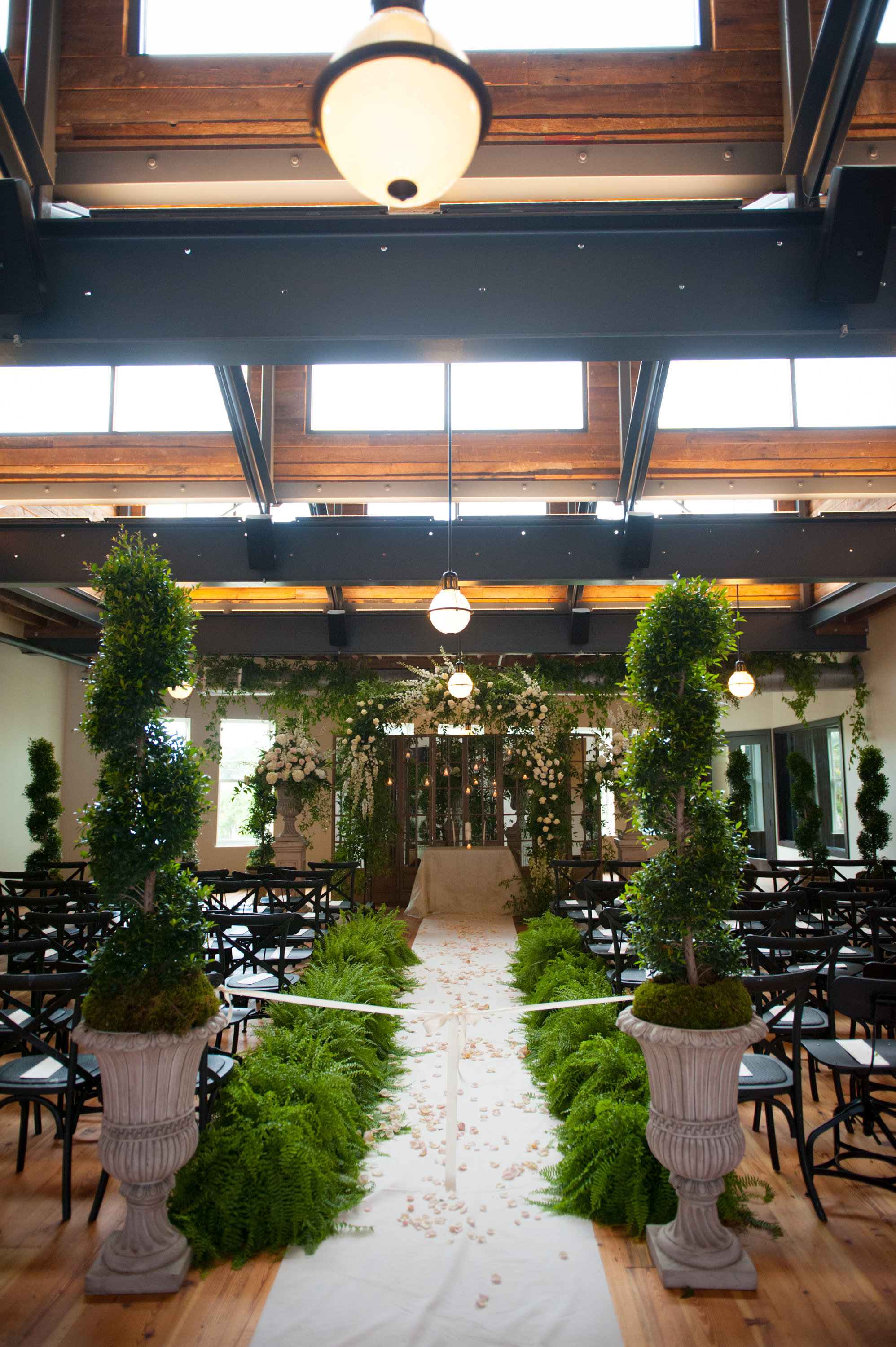 Real wedding christina naveen at oxford exchange tampa wedding cnw 0614 junglespirit Choice Image