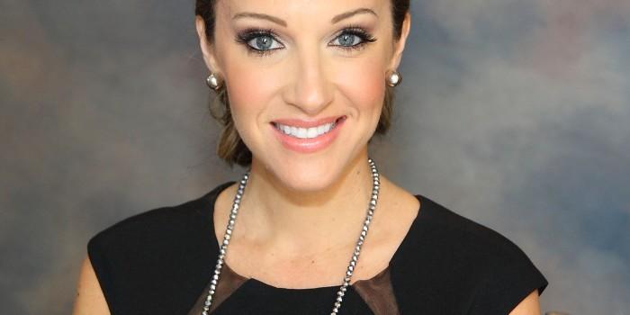 Vendor All-Stars: Lydia Redmond of The Ritz-Carlton Resorts of Naples