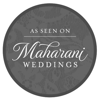 maharani-weddings