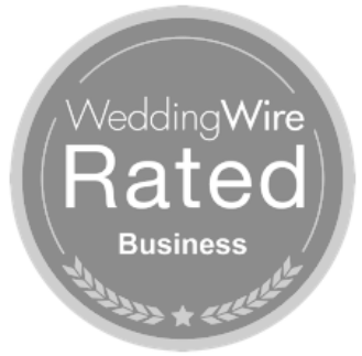 """Wedding-Wire"""