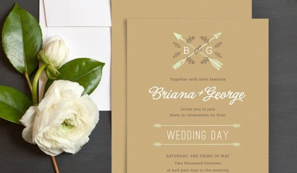 Guest Post: 10 People to Take Off Your Wedding Guest List, Stat
