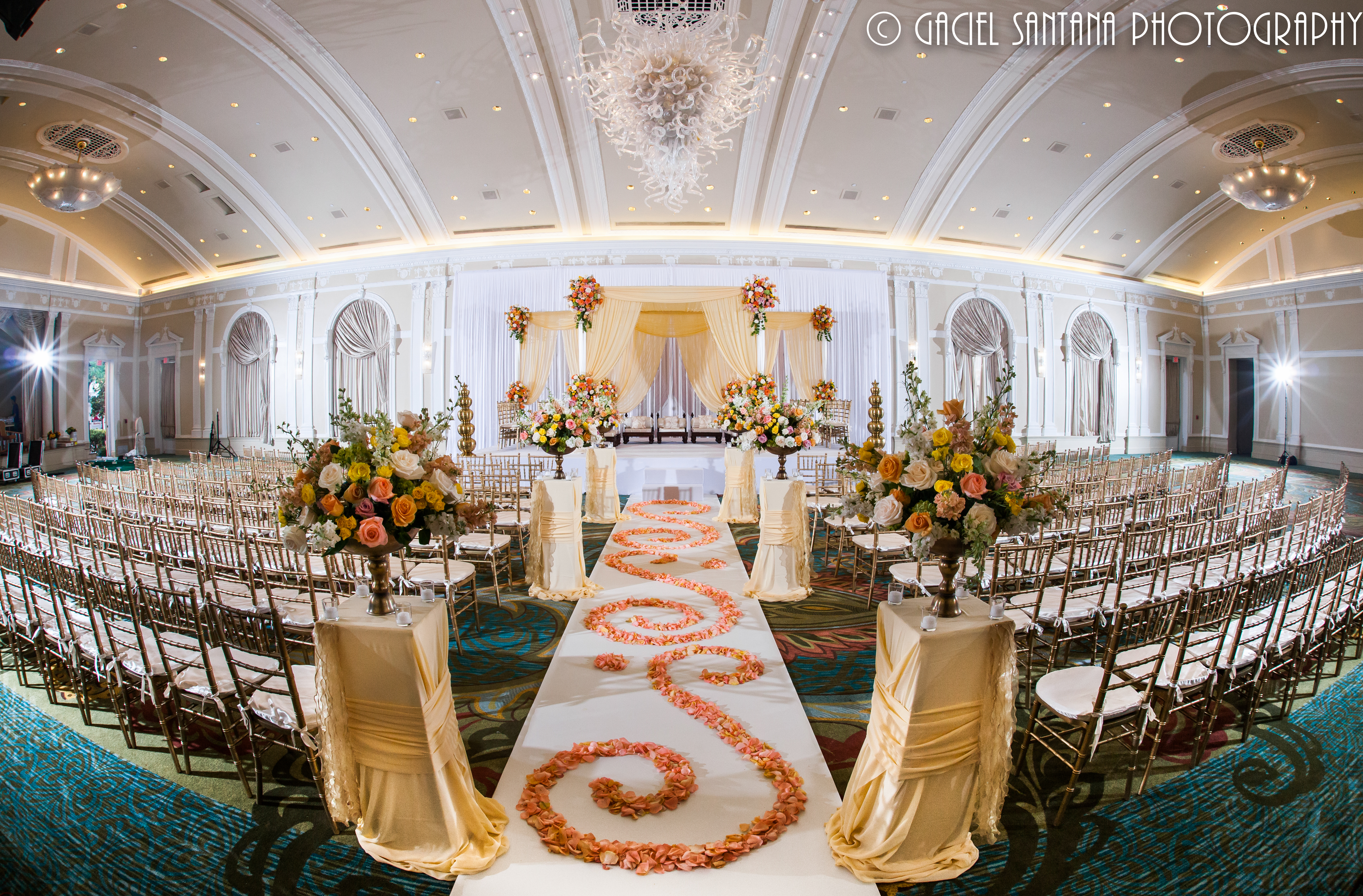 tampa bay wedding venues wedding planners tampa stylish