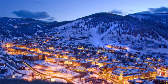 best wedding venues in park city utah park city wedding planner