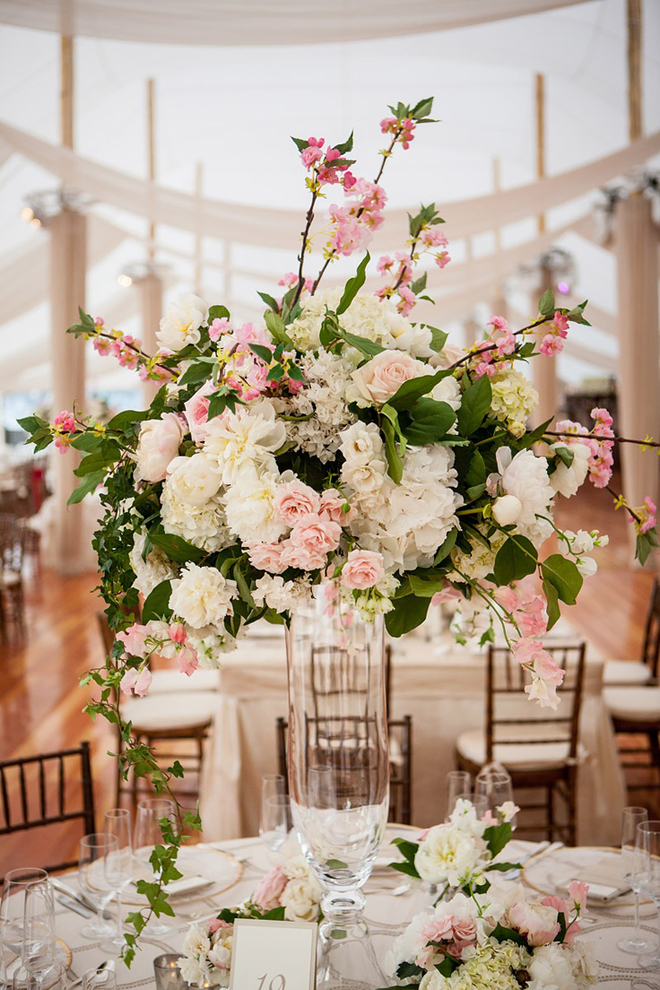 wedding-centerpiece-ideas-2-093013