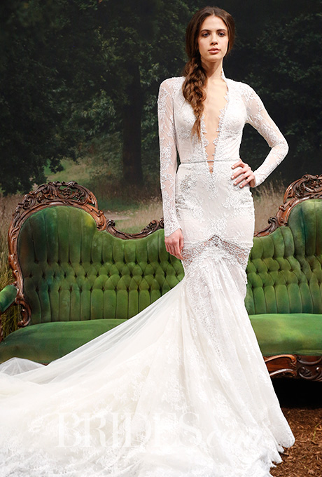 gala-by-galia-lahav-wedding-dresses-spring-2017-011