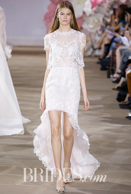 ines-di-santo-wedding-dresses-spring-2017-006