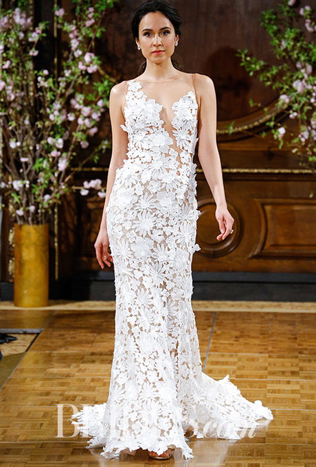 isabelle-armstrong-wedding-dresses-spring-2017-006