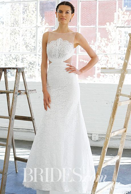 lela-rose-wedding-dresses-spring-2017-006