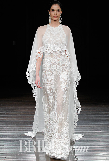 naeem-khan-wedding-dresses-spring-2017-011