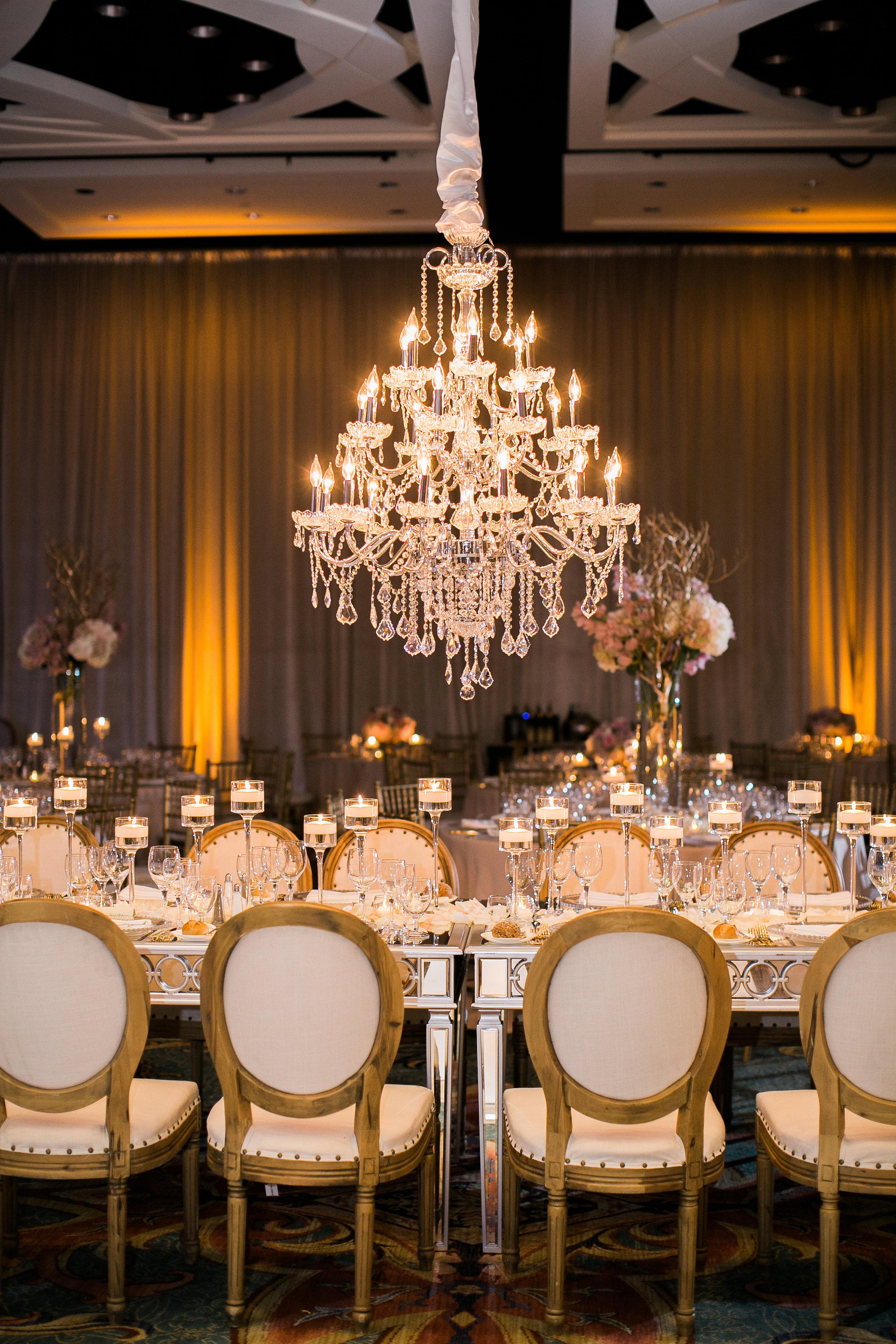 wedding reception stuart moorat - HD900×1350